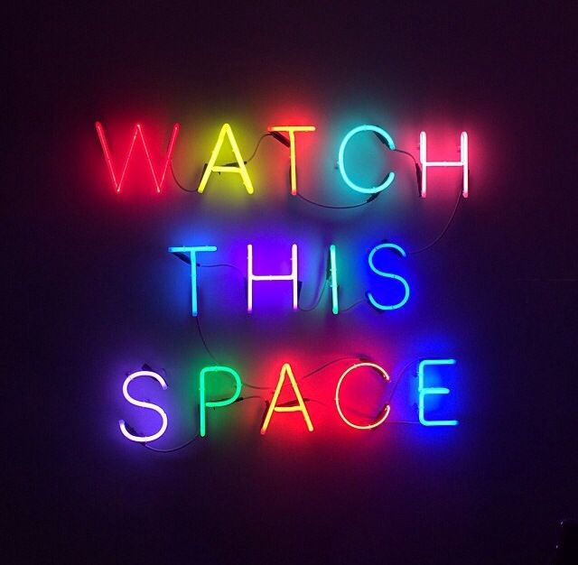 Watch-this-space | 7th Darlington Scout Group